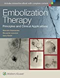 Embolization Therapy: Principles and Clinical Applications by Marcelo Pinto Guimaraes (2015-01-01)