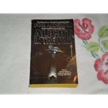 Alight In The Void by Poul Anderson (1991-04-15)