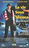 Vie Sous Silence La Lost In Yonkers [VHS]