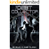 The Debt Collector (Season One) (English Edition)