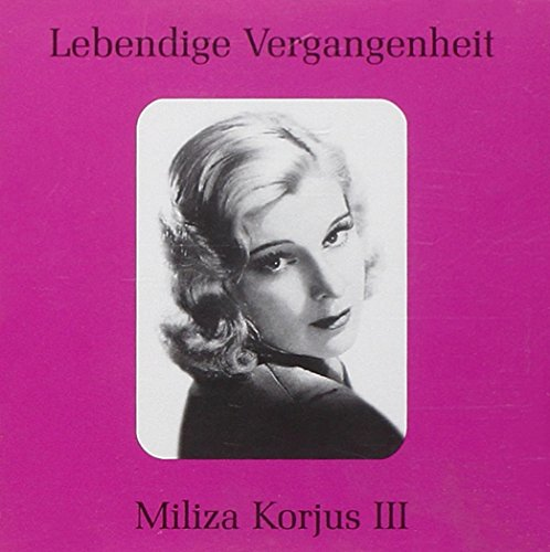 lebendige-vergangenheit-miliza-korjus-vol3