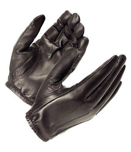 dura-thin-unlined-search-gloves-black-medium