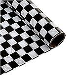 Yenhome Abnehmbarer Wandaufkleber aus PVC Badezimmer Wasserdicht Selbstklebende Tapete Küche Wand Papier Mosaik Fliesen Aufkleber Wand Aufkleber Home Decor