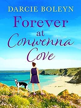 Forever at Conwenna Cove by [Boleyn, Darcie]