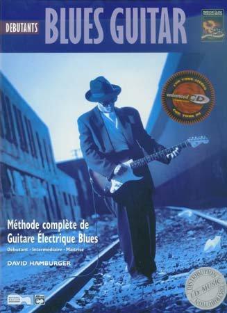 hamburger-blues-guitare-debutant-cd-methode-complete-de-guitare-electrique-blues-vol-1