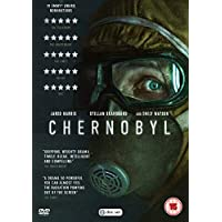 DVD & Blu-ray | Amazon UK