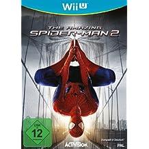 The Amazing Spiderman 2 [Importación Alemana]