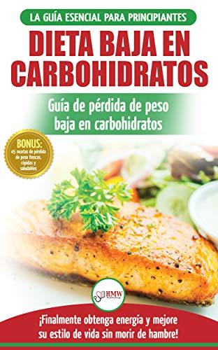 dieta sin carbohidratos recetas