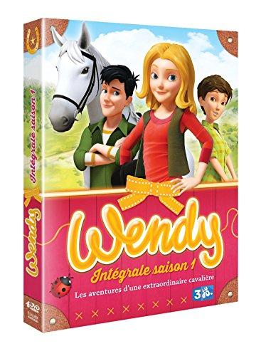 coffret-wendy-lintegrale-