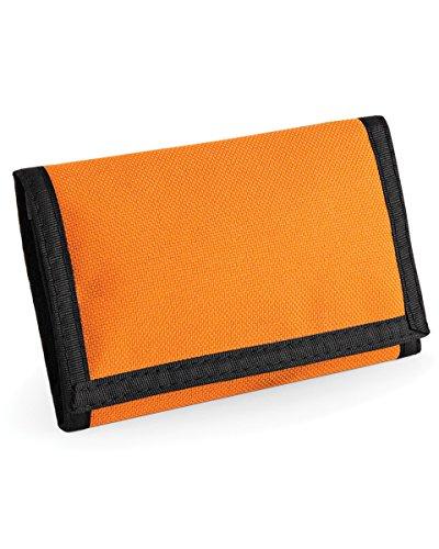 bagbase-ripper-wallet-orange