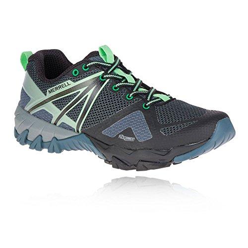 51wC1K71voL. SS500  - Merrell MQM Flex Women's Walking Shoes