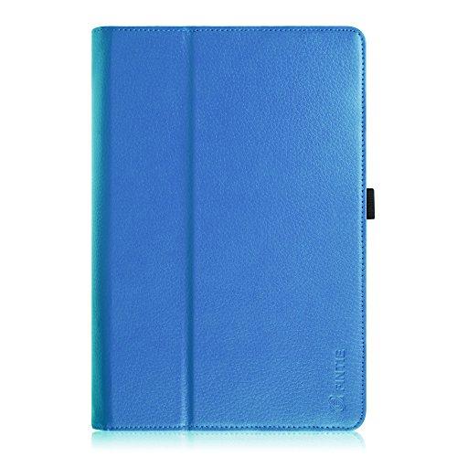 Linx 1020 / Linx 1010B / Linx 1010 10 1-Inch Tablet Case
