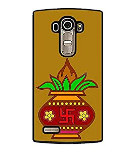 PrintVisa Designer Back Case Cover for LG G4 :: LG G4 Dual LTE :: LG G4 H818P H818N :: LG G4 H815 H815TR H815T H815P H812 H810 H811 LS991 VS986 US991 (heart love flowers I love you love couple)