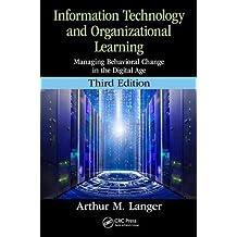INFO TECHNOLOGY & ORGANIZATION
