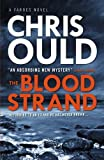The Blood Strand (A Faroes novel #1)