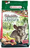 Versele Laga Chinchillafutter Nature 2,5 kg, 1er Pack (1 x 2.5 kg)