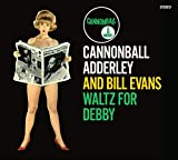 Waltz for Debby (Stereo)
