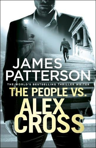 the-people-vs-alex-cross-alex-cross-25