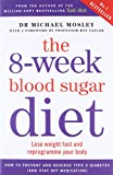 The 8-Week Blood Sugar Diet