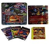 #8: Pokemon Tin large