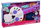 JP Vampirina JPL78085 Spooktastic Spookylele Playset and Gloves, Spanish Version