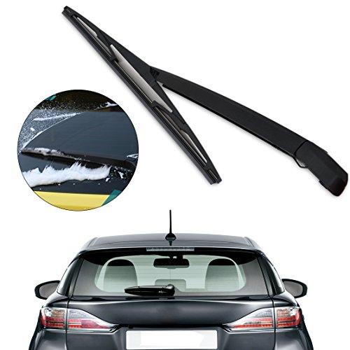 beler-car-rear-rain-window-windshield-wiper-arm-blade-for-lexus-rx300-rx330-rx350-rx400h