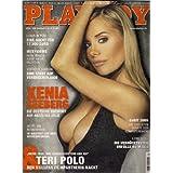 Playboy Magazin Februar 2005 Zeitschrift Original