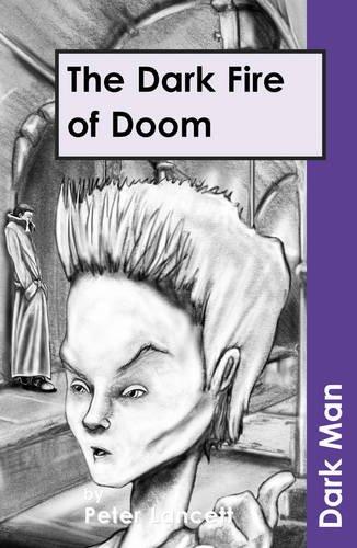 The dark face of doom