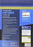 Image de Cambridge English Empower for Spanish Speakers B1 Student's Book with Online Assessment and Practice