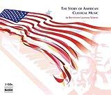 La Storia Della Musica Classica Americana
