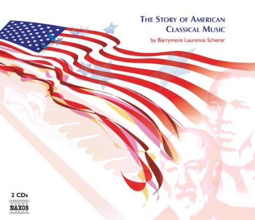 story-of-american-classical-mu