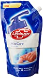 #10: Lifebuoy Mild Care Handwash - 800 ml