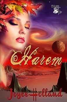 Harem by [Holland, Joyce]
