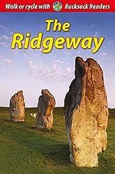 The Ridgeway (Rucksack Readers)