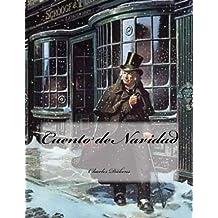 Cuento de Navidad (Spanish Edition)