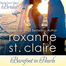 Barefoot in Pearls: The Barefoot Bay Brides, Book 3
