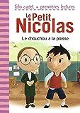 Le Petit Nicolas (Tome 9) - Le chouchou a la poisse: D'après l'oeuvre de René Goscinny et Jean-Jacques Sempé: D'après l'œuvre de René Goscinny et Jean-Jacques Sempé...