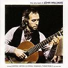 Best of John Williams by John Williams