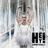 Hey! (Fan Edition CD+DVD) - Subway to Sally