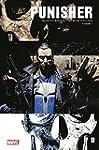 Punisher par ennis dillon t01
