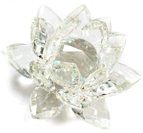 Sailor Moon Silber Kristall Blume Kostuem Zubehoer fuer etwa (Moon Zubehör Kostüm Sailor)