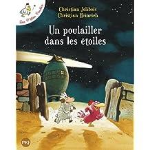 Les P'tites Poules - Un poulailler dans les étoiles (2)