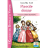 Piccole Donne (I classici del Battello a vapore Vol. 2)