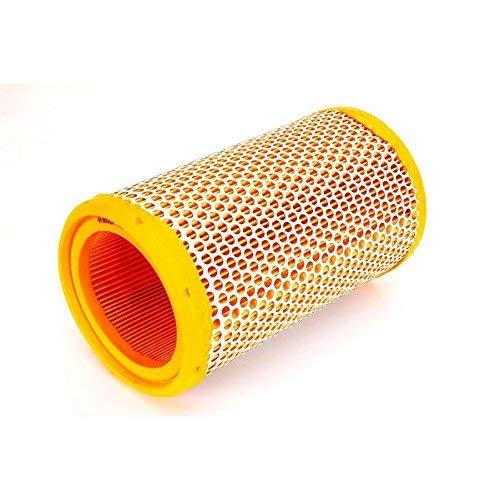 Preisvergleich Produktbild Bosch 1457432124 Luftfiltereinsatz