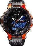 Armbanduhr Casio PRO Trek SMART WSD-F30-RGBAE