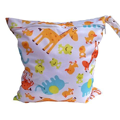 tinksky-giraffa-carino-modello-animale-bambino-con-cerniera-impermeabile-riutilizzabile-lavabile-pan