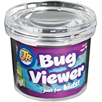 Learning Resources GeoSafari Jr. Bug Viewer
