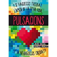 Amazon.es: Juvenil: Libros: Novelas y ficción literaria, Ciencia ficción y fantasía, Educación y consulta y mucho más