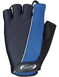 BBB BBW 34–Gloves