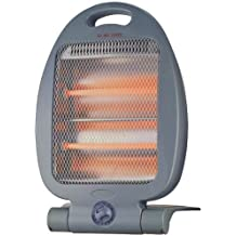 Ardes 435 space heater - space heaters (220 - 240 V, 50/60 Hz)